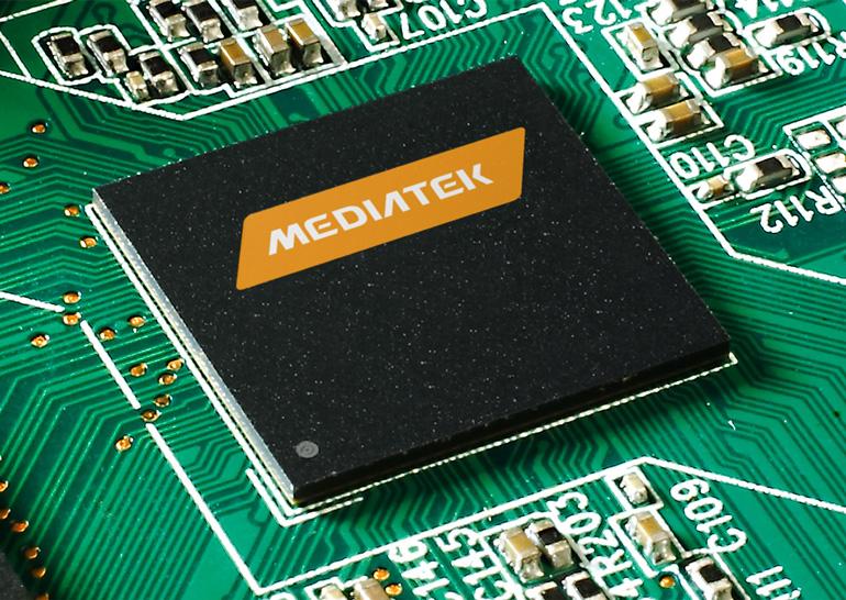 MediaTek представила мобильный чипсет премиум-класса Helio P25 споддержкой двойных камер