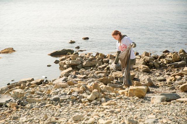 День Черного моря в Анапе