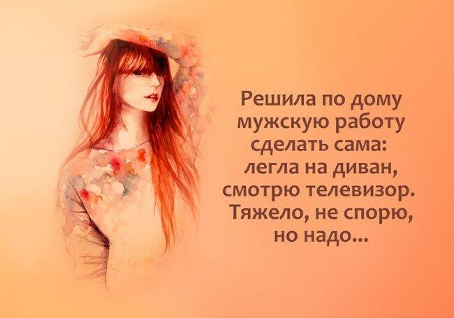 vQsobf4Spos.jpg
