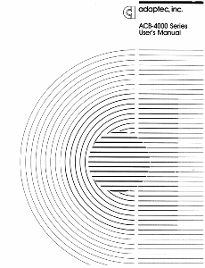 Техническая документация, описания, схемы, разное. Ч 1. - Страница 5 0_158f0d_5dd5df06_orig