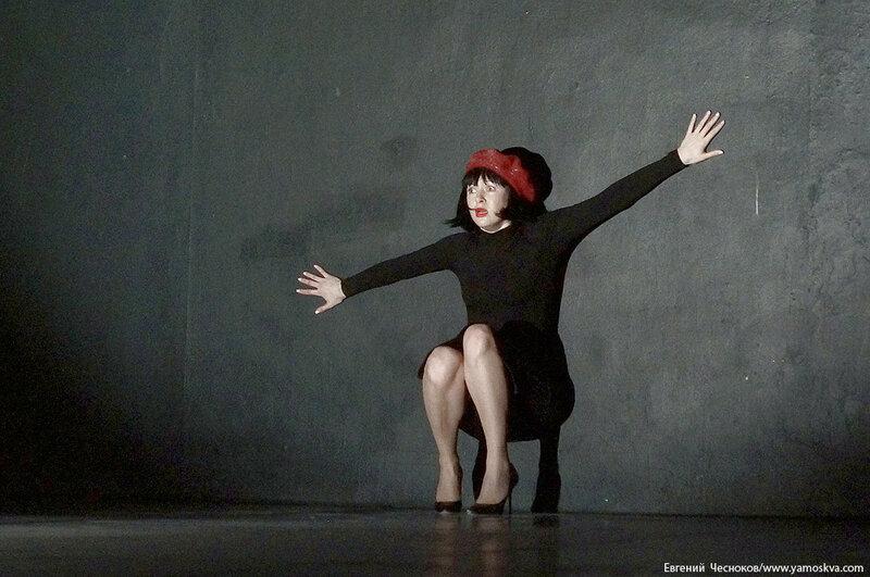 Таганка. Красная шапочка. 22.03.17.16..jpg