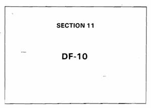 service - Инструкции (Service Manual, UM, PC) фирмы Ricoh - Страница 2 0_1b1fae_64498104_orig