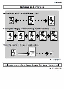 service - Инструкции (Service Manual, UM, PC) фирмы Ricoh - Страница 4 0_1b2958_15097b4a_orig