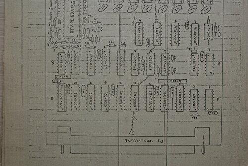 Модуль контроллера графического дисплея (МКГД). - Страница 2 0_1a8166_f495c1e8_L