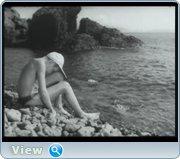 http//img-fotki.yandex.ru/get/176331/4074623.6c/0_1bc77a_4dd77aa2_orig.jpg