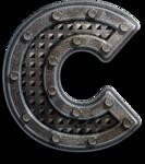 R11 - Steam World ABC 1 - 052.png