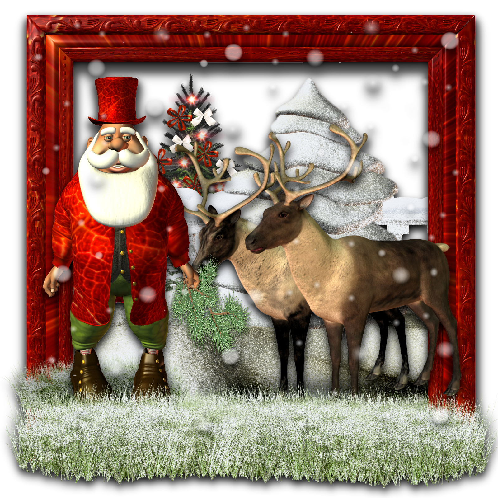 R11 - Santas World 2012 - 023.png