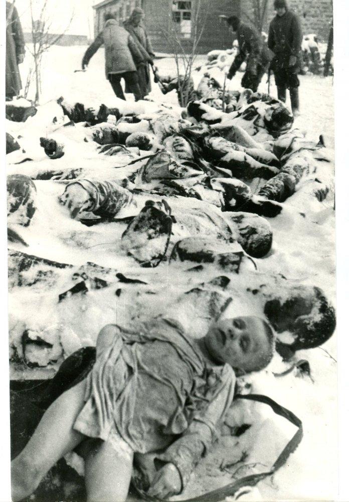 Керчь 1942г. Багеровский ров.jpg