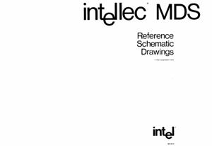 Тех. документация, описания, схемы, разное. Intel - Страница 6 0_1904f9_33d2df50_orig