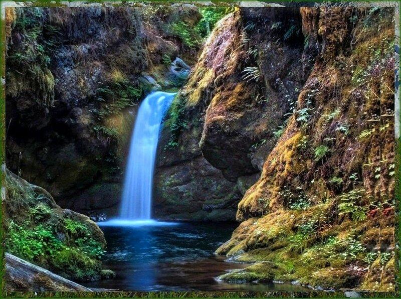 Приближение к водопаду.jpg