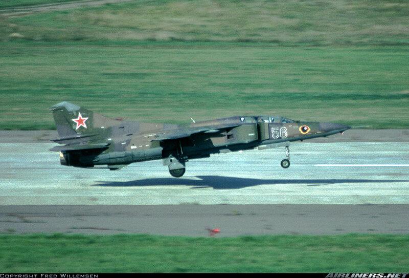 22-МиГ-23УМ.jpg
