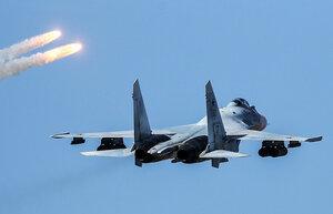 су-35.jpg