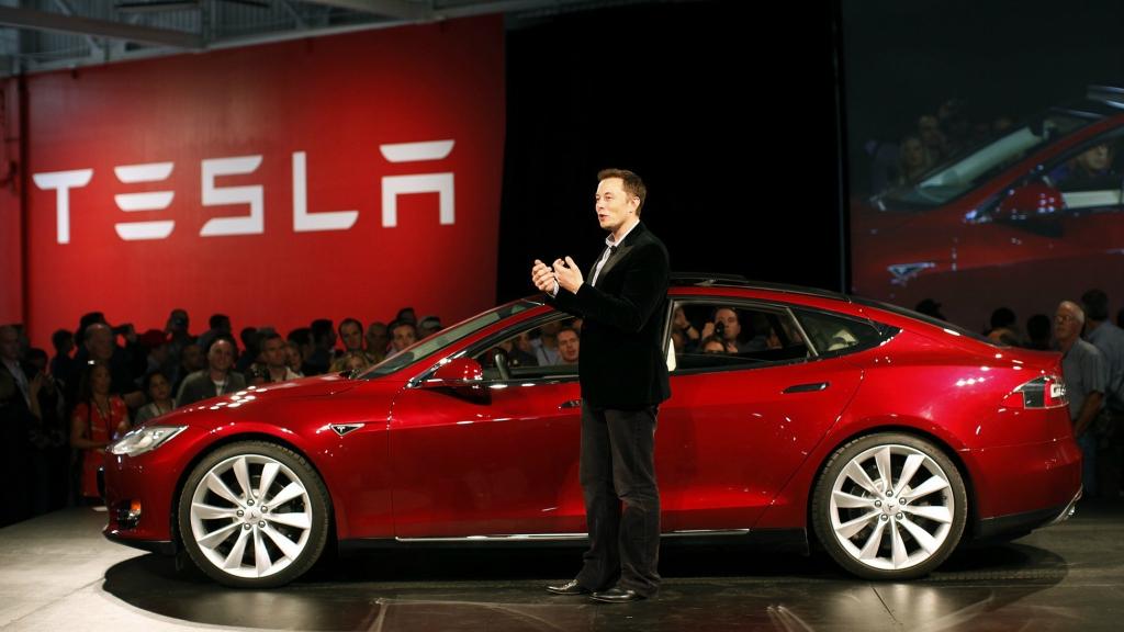 Tesla-Elon-Musk.jpg