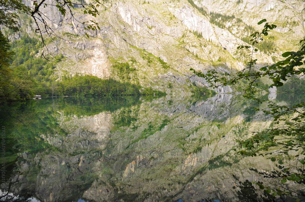 Berchtesgaden-Sep-(12).jpg