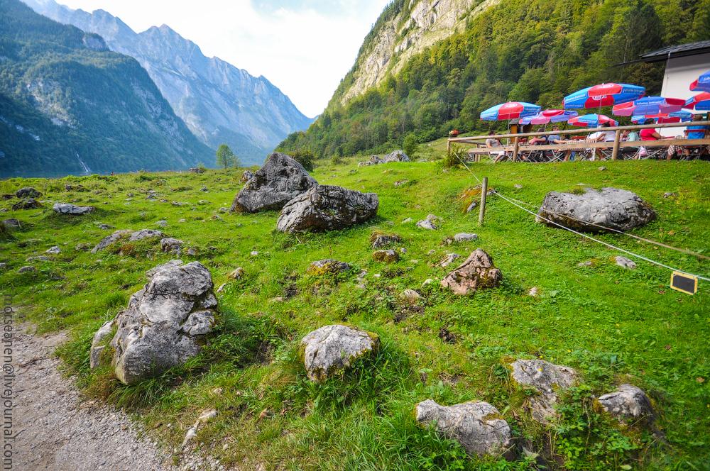Berchtesgaden-Sep-(16).jpg