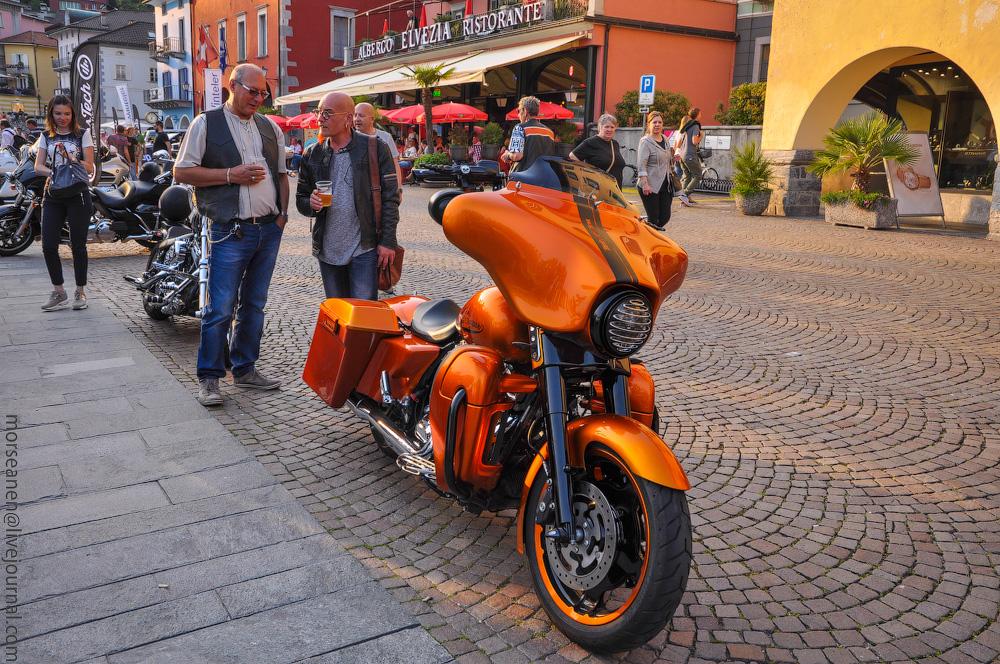 biker-(67).jpg