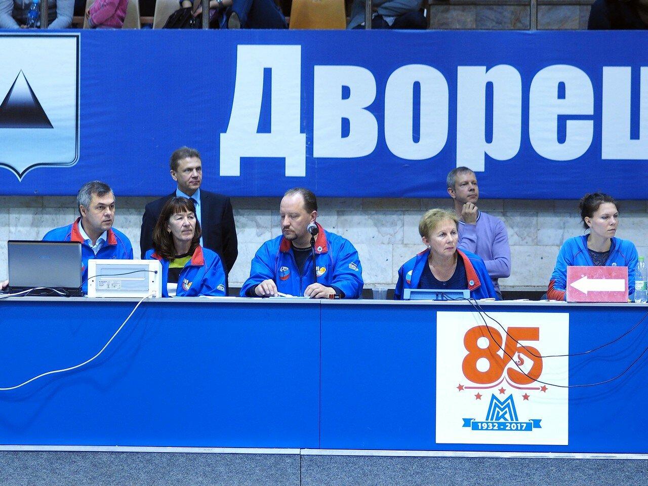 68 Младост - Динамо 28.05.2017