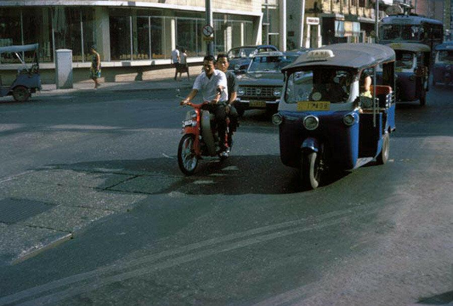 1966 Bangkok2.jpg