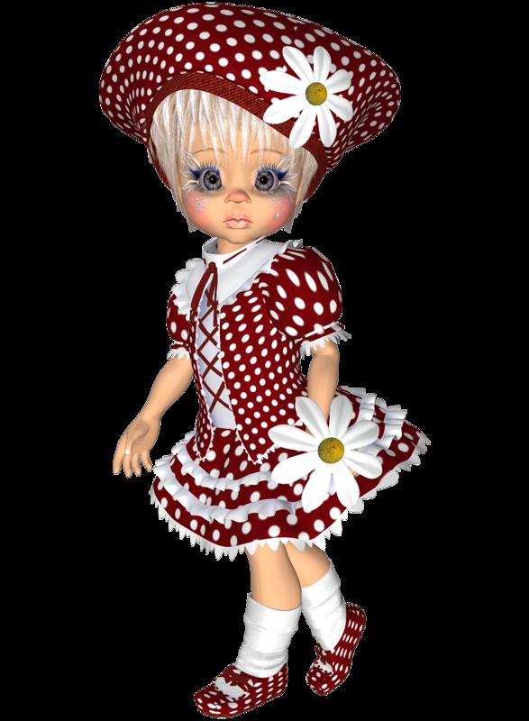 Куколки (37).png