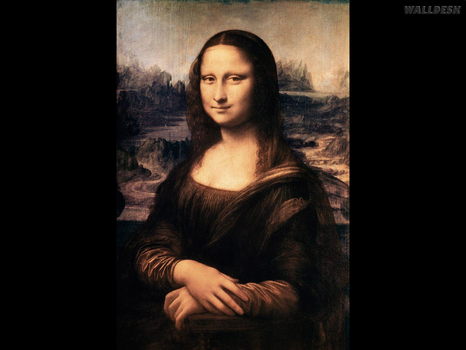 13059_mona-lisa-leonardo-da-vinci-1503-1507.jpg