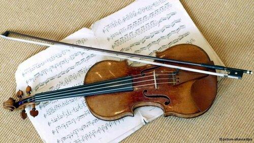 skripka-Stradivari.jpg