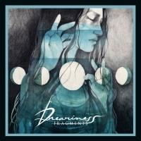 Dreariness >  Fragments (2016)