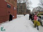 9 декабря в Бердске отметили День Героев Отечества