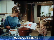 http//img-fotki.yandex.ru/get/176508/170664692.e2/0_17567c_6a708779_orig.png