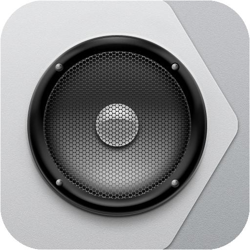 Загружать свою музыку насайт позволит пользователям «Яндекс.Музыка»
