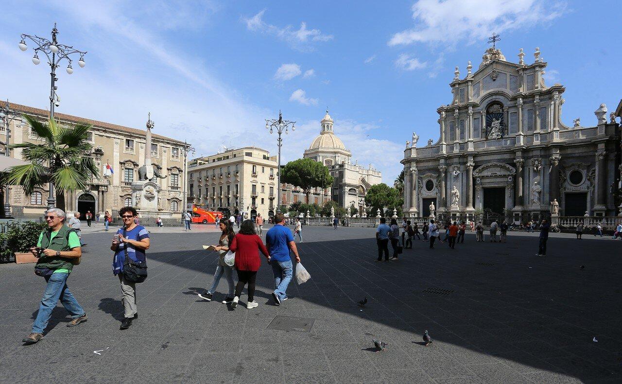 Catania
