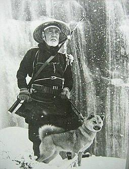 Охотник и собака.jpg