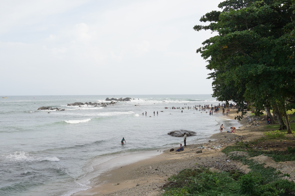 Рассказ после пляжа в гости без трусов под юбкой фото 237-674