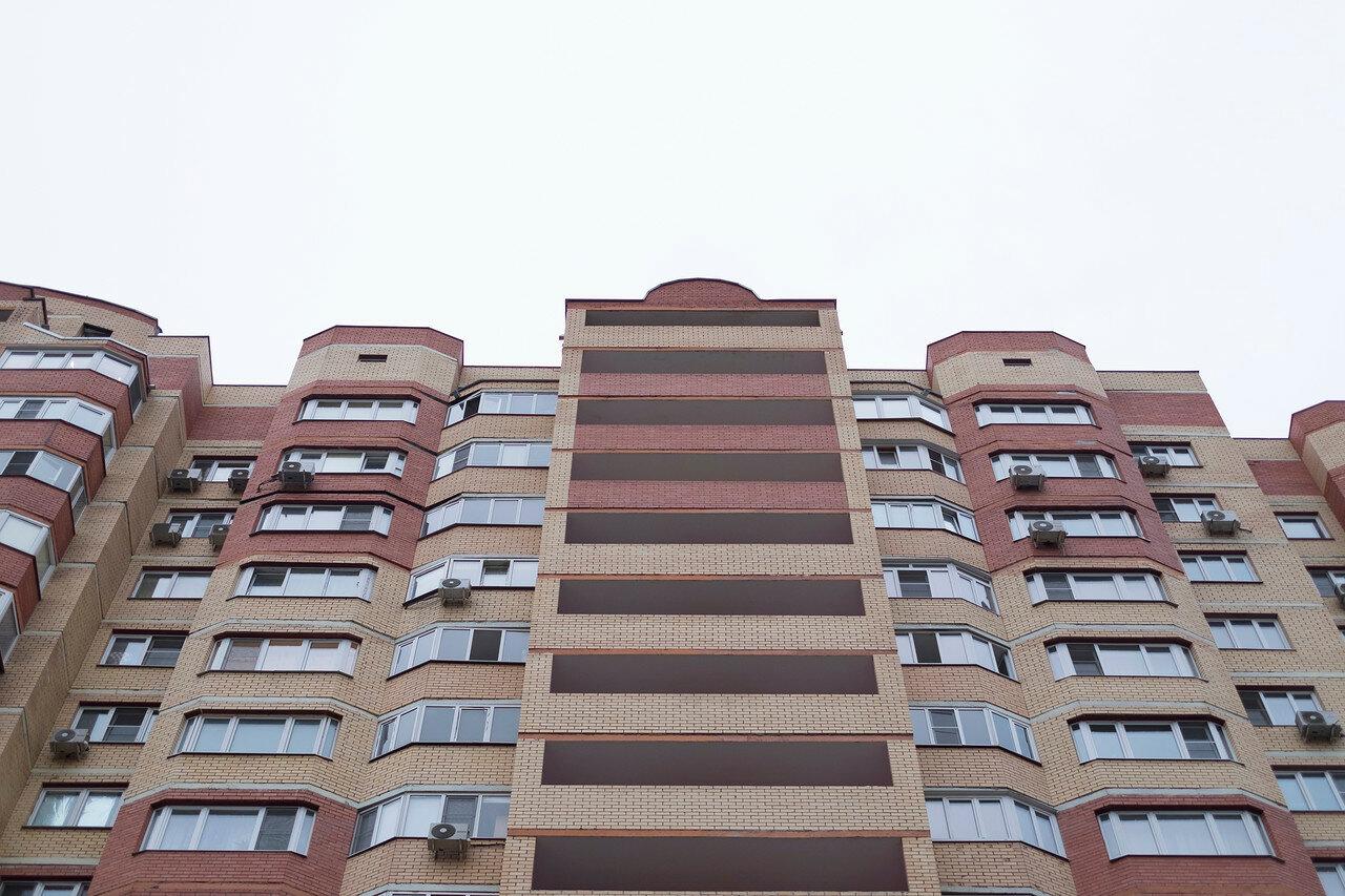 Продал квартиру (полезный опыт)