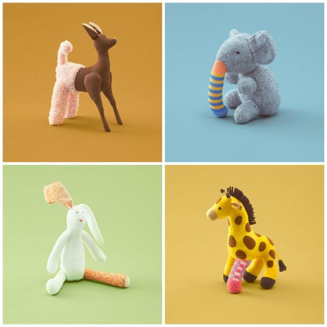 © secondlife.toys  Дети проводят наулице меньше времени, чем заключенные. Освободите детей