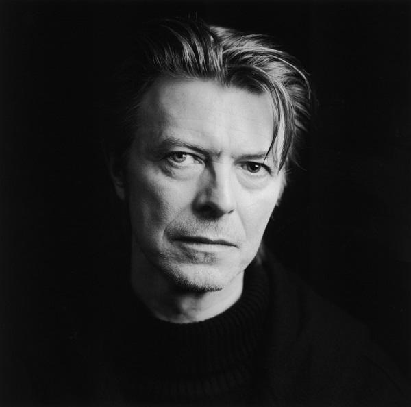 Последние полтора года своей жизни легендарный музыкант боролся с раком печени, и недуг его таки сло