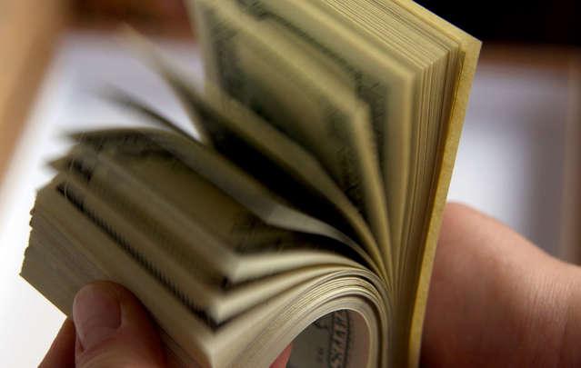 В Российской Федерации увеличат порог задолженности, запрещающий выезд изстраны