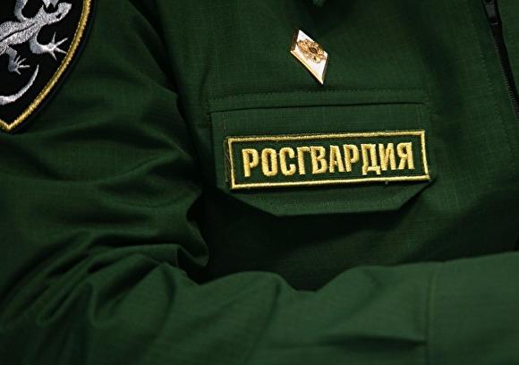 Травматику могут на100% запретить в Российской Федерации