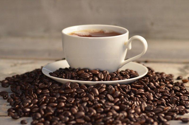 Ученые: кофеин вреден после полудня