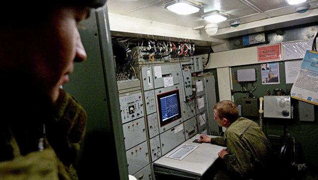 Пхеньян обещает наращивать ядерный потенциал для нанесения удара поСША