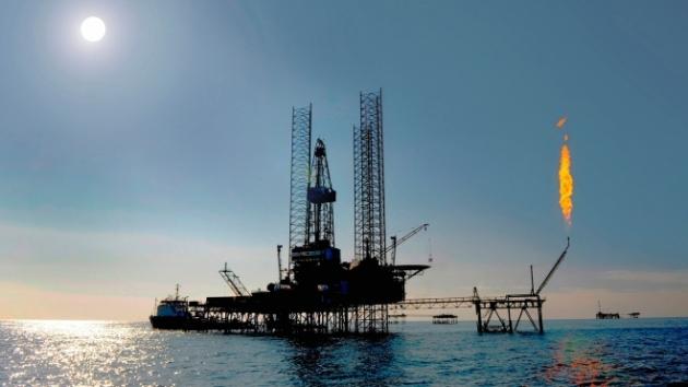 Нефтяной рынок следит заИраком, который может отказаться отсделки ОПЕК