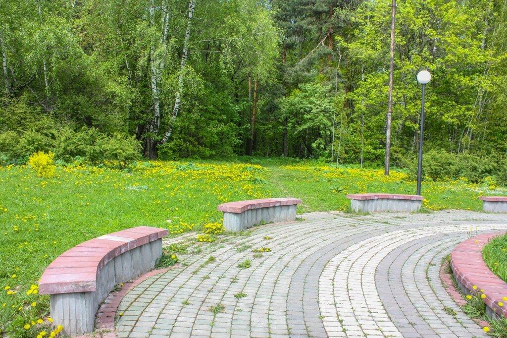 Главный ботанический сад--9.jpg