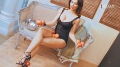 http://img-fotki.yandex.ru/get/176508/340462013.262/0_36852b_7908439a_orig.jpg