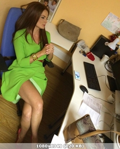 http://img-fotki.yandex.ru/get/176508/340462013.374/0_3f5add_77517af5_orig.jpg