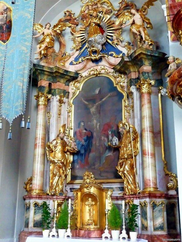 Söll-kirkko (7).jpg