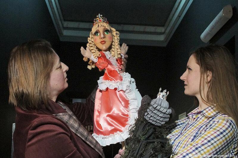 Зима. Щелкунчик. Театр кукол. 15.12.16.26..jpg