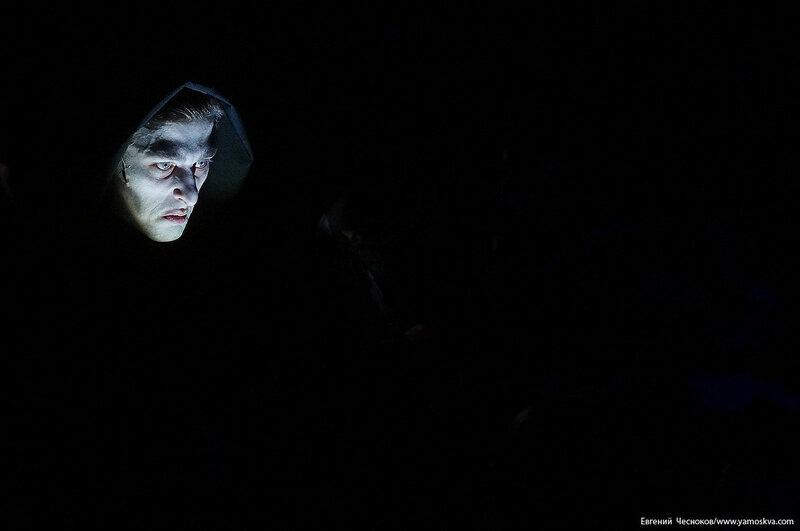 Театр на Таганке. Суини Тодд. 28.12.16.17..jpg