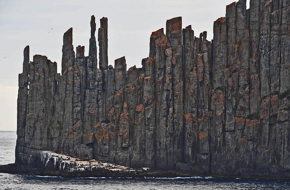 dolerite-column-tasmania-32.jpg