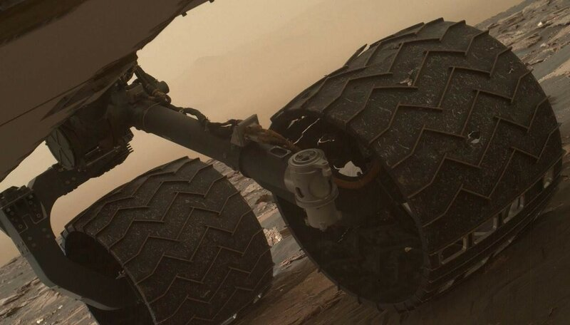 колеса марсохода.jpg
