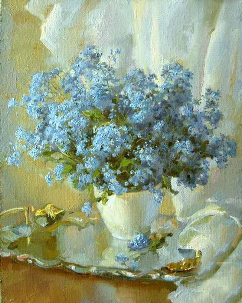 Калиновская Екатерина. 1.jpg