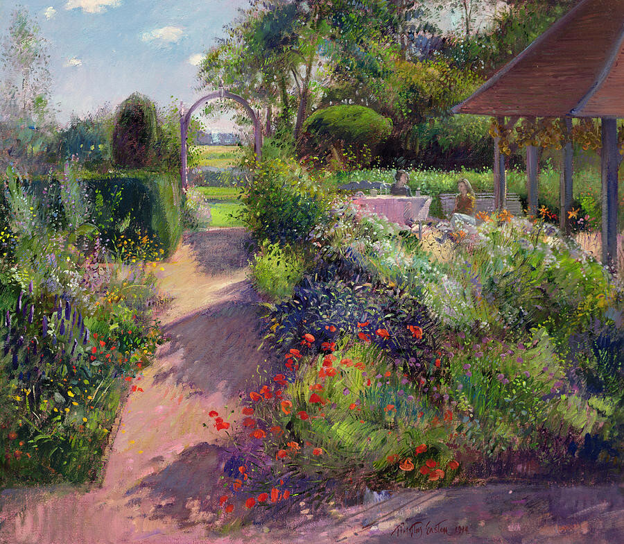 morning-break-in-the-garden-timothy-easton-.jpg